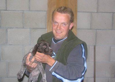 nest-2007-pup-1