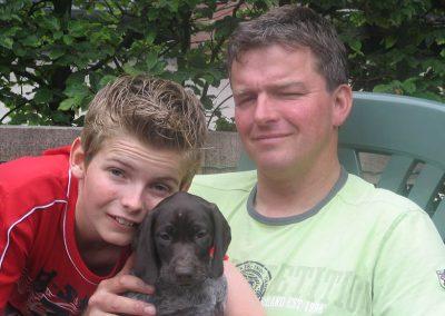 nest-2007-pup-5