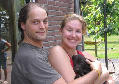 nest-2009-pup-8