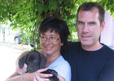 nest-2009-pup-9