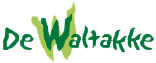 Kennel van de Waltakke